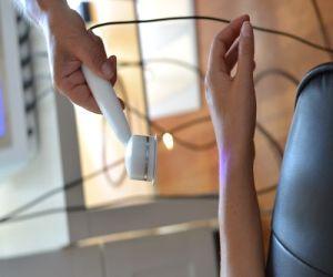 Terapia przeciwbólowa w Instytucie Sztuki Zdrowia