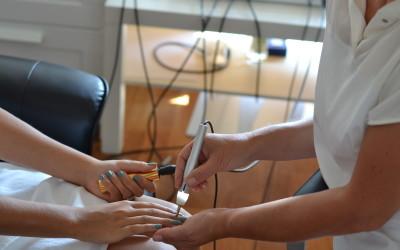 Wykonaj testy alergiczne w Instytucie Sztuki Zdrowia w Warszawie