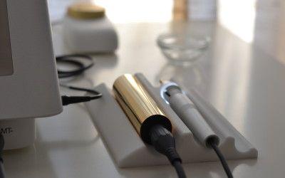 Test obciążenia organizmu wykonywany jest urządzeniem BioKat