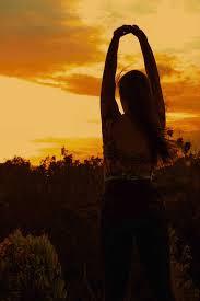 specjalnie dobranych program relaksacyjny pomoże w leczeniu stresu